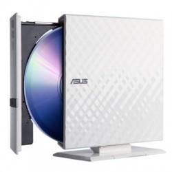 MASTERIZZATORE DVD SDRW-08D2S-U (90-DQ0436-UA221KZ) BIANCO