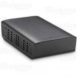 "HARD DISK  2 TB ESTERNO USB 3.0 3,5"" (47672)"