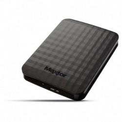 "HARD DISK 2 TB ESTERNO USB 3.0 2,5"" (STSHX-M201TCBM)"
