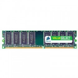 MEMORIA DDR2 2 GB PC800 MHZ (1X2) (VS2GB800D2)