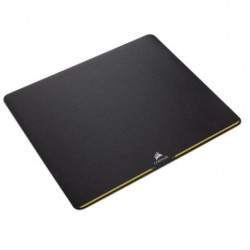 MOUSE PAD MM200 GAMING (CH-9000099-WW)