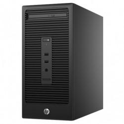 PC 280 MT G2 (V7Q80EA) WINDOWS 10