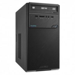 PC D320MT-0G4400033C WINDOWS 10