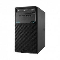 PC D320MT-I56400104C (90PF00Y2-M19890) WINDOWS 10