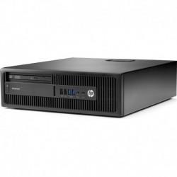PC ELITEDESK 705 G3 (Y4U05ET) WINDOWS 10