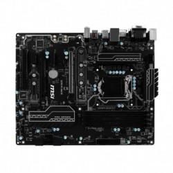 SCHEDA MADRE B250 PC MATE (7A72-003R) SK1151