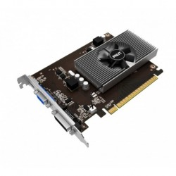 SCHEDA VIDEO GEFORCE GT730 4 GB D5 PCI-E (NE5T730013G6F)