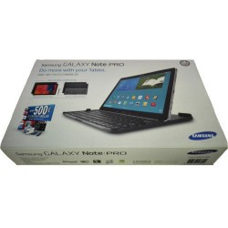 SAMSUNG GALAXY NOTE PRO P-905 12.2 3G/4G LTE