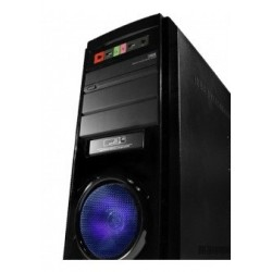 CASE CSHAPPY31 500 WATT