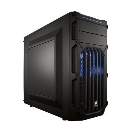 CASE GAMING CARBIDE SPEC-03 (CC-9011058-WW) LED BLU