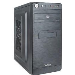 LENOVO PC THINKCENTRE E73 (10DR000TIX) WINDOWS 7/8.1PRO