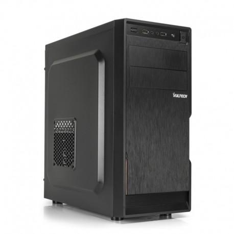 CASE GS-1696 500W
