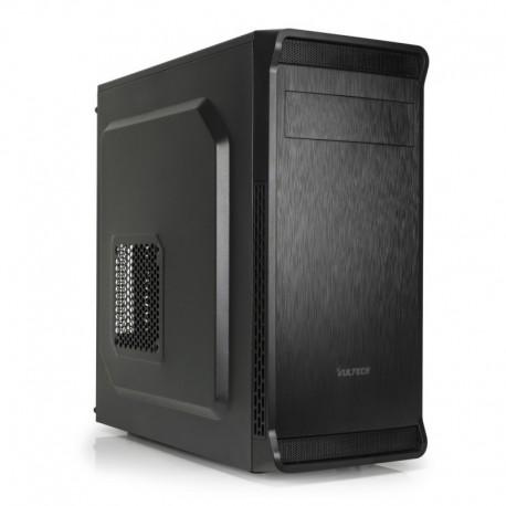 CASE GS-2411 500W