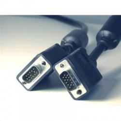 HOTDUCK TASTIERA HOTDUCK MK-208-BK NERA USB