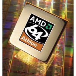 CPU ATHLON64 3500 BOX S939