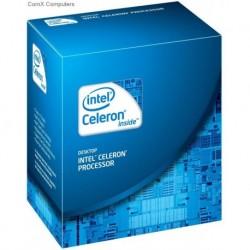 CPU CELERON G3900 1151 BOX 2.8 GHZ