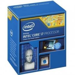 CPU CORE I7-4790 1150 BOX
