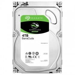 "HARD DISK BARRACUDA 4 TB SATA 3 3.5"" (ST4000DM005)"