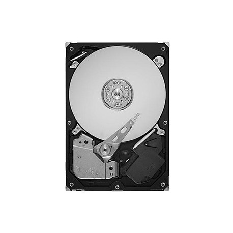 "HARD DISK BARRACUDA 500 GB SATA 3 3.5"" (ST500DM002)"