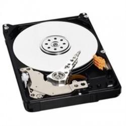 """HARD DISK BLACK 500 GB 2,5"""" SATA 3 (WD5000LPLX)"""