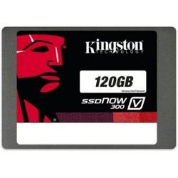 "HARD DISK SSD 120GB V300 2.5"" SATA 3 (SV300S37A/120G)"
