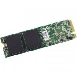 HARD DISK SSD 240GB 535 M.2 (SSDSCKJW240H601)