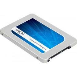 """HARD DISK SSD 240GB BX200 2.5"""" SATA 3 (CT240BX200SSD1)"""