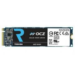 HARD DISK SSD 256GB OCZ RD400 M.2 (RVD400-M22280-256G)