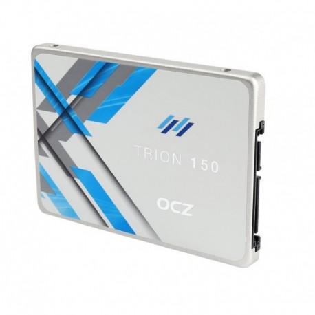 "HARD DISK SSD 480GB TRION 150 2.5"" SATA 3 (TRN150-25SAT3-480G)"