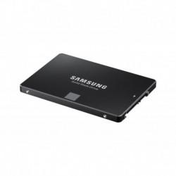 "HARD DISK SSD 500GB 750 EVO SATA 3 2.5"" (MZ-750500BW)"