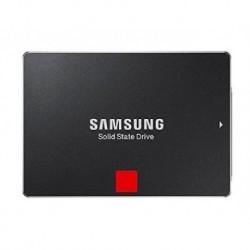 "HARD DISK SSD 512GB 850 PRO SATA 3 2.5"" (MZ-7KE512BW)"