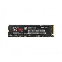 HARD DISK SSD 512GB 960 PRO M.2 (MZ-V6P512BW)