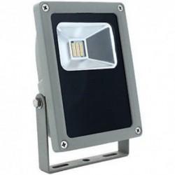 FARO LED FLC-22035D 220V 35W 4200K