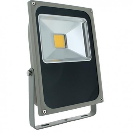 FARO LED FLC-22050D 220V 50W 4200K