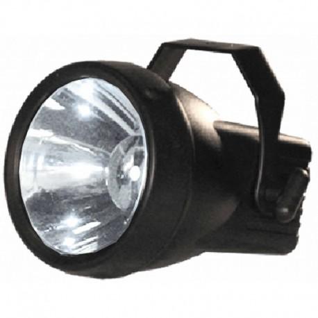 FARO LED PROIETTORE PAR LED36