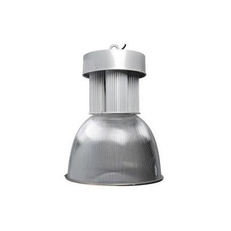 LAMPADA LED ESSENTIAL HIGH BAY 3VIA-LNT 150W LUCE NATURALE (795763)