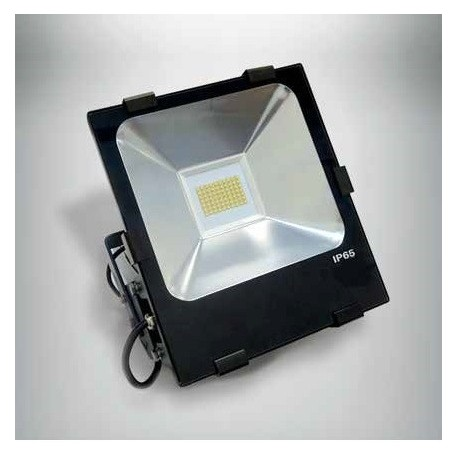 LAMPADA LED FLOOD LIGHT HPL 10W LUCE NATURALE (795393)