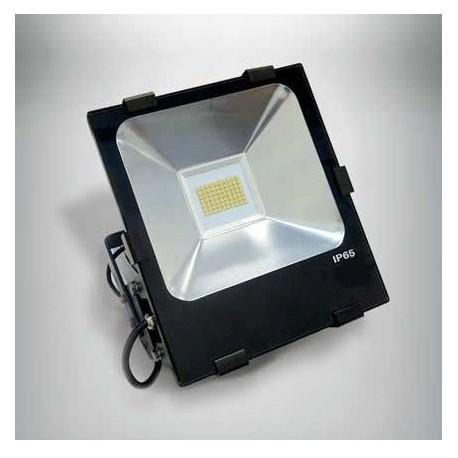 LAMPADA LED FLOOD LIGHT HPL 50W LUCE NATURALE (795397)