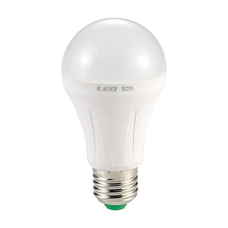 LAMPADA LED GOCCIA E27 15W CALDA 3000K (E2522C)