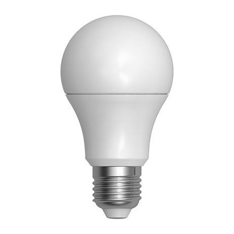 LAMPADA LED GOCCIA PT E27 12W 3000K (LL-HP2712C)