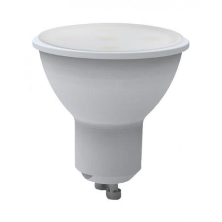 LAMPADA LED MR16 GU10 5W 3000K (LL-GU10225C)