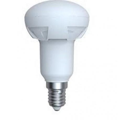 LAMPADA LED R50 220V E14 6W  (LL-R5006C)
