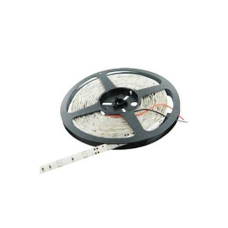 STRISCIA LED STRIP IP68 5 MT 72W 6400K (LL-HS505060F) PER ESTERNI