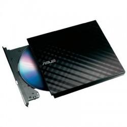 MASTERIZZATORE DVD SDRW-08D2S-U (90-DQ0435-UA221KZ)