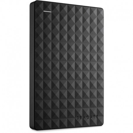 "HARD DISK 1 TB ESTERNO USB 3.0 2,5"" (STEA1000400)"