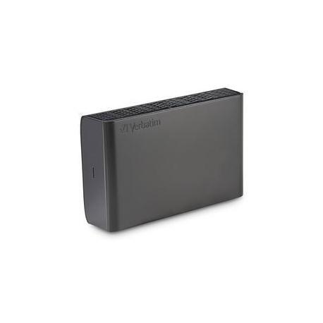 "HARD DISK 3 TB ESTERNO USB 3.0 3,5"" (47673)"