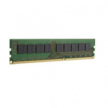 MEMORIA DDR3 ENTERPRISE 8 GB PC1600 MHZ (1X8) (669324-B21) ECC