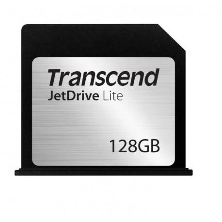 MEMORIA MLC JETDRIVE 128 GB (TS128GJDL130)