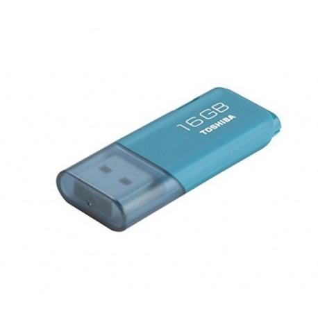 PEN DRIVE 16 GB USB (THN-U202L0160E4) ACQUA