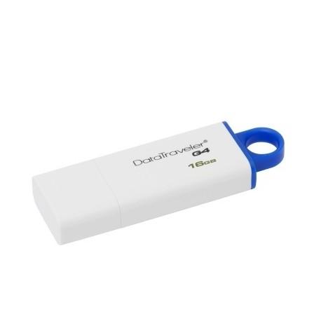 PEN DRIVE 16GB USB3.0 (DTIG4/16GB) BIANCA